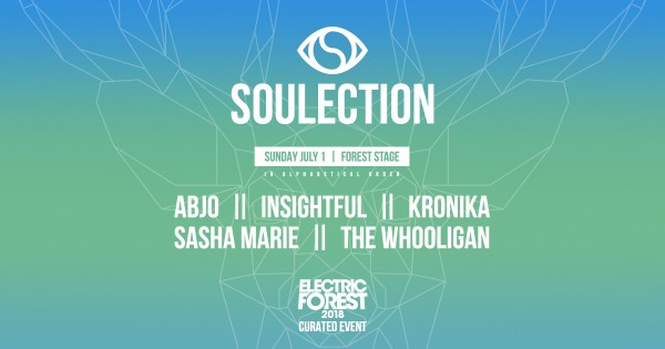 EF2018_Curated_Soulection_1200x630