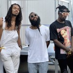Flatbush-Zombies-See-You-in-Hell-Tour