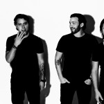 Swedish-House-Mafia-hd-wallpaper-studio-shot-portrait1