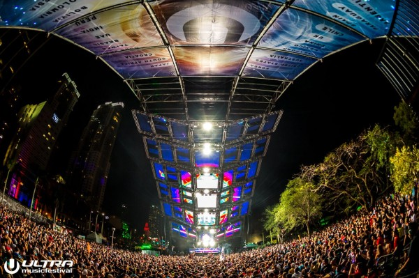 Ultra Worldwide Stage, photo by aLIVE Coverage_preview