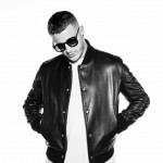 dj-snake-2017-cr-Miko-Goncalves-billboard-1548