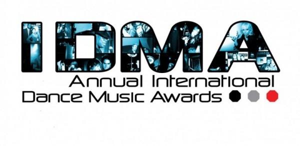 edm-news-idma-wmc