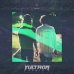 shelter yultron remix