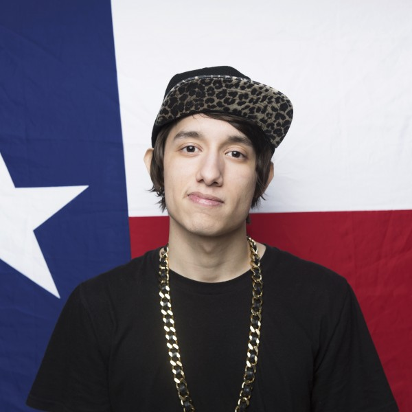 Crizzly Photo 2