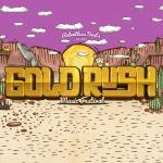 Gold Rush_2018_ICON