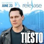 Tiësto-Social-FB-Insta-1080x1080