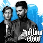 YellowClaw-Website-HP-Landing-1800x649