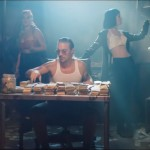 New-Video-Diplo-French-Montana-Lil-Pump-Ft.-Zhavia-Welcome-To-The-Party