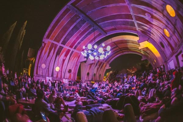 Soundbath_ FORM FESTIVAL - Brittany NO FOMO146
