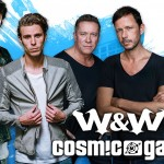W&W+CosmicGate-Website-HP-Landing-1800x649