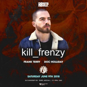 Kill_Frenzy on 06/09/18