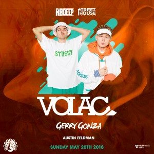 Volac on 05/20/18