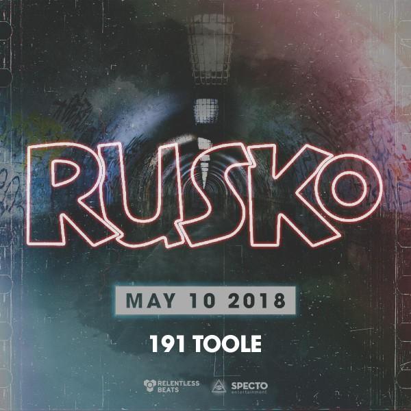 uk_rusko2_1200
