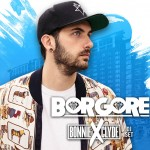Borgore-Website-HP-Landing-1800x649