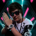 DION TIMMER PRESS PHOTO 2017
