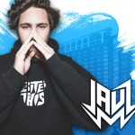 Jauz-Website-HP-Landing-1800x649