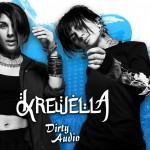 KrewellaDirtyAudio-Website-HP-Landing-1800x649