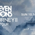Seven Lions Layered Admat - FB Event Cover copy (1)