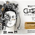 Shady-Park---CloZee---Evasion-Show-Admat---Facebook