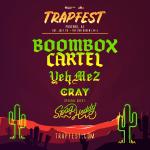 Trapfest-Phoenix-2018
