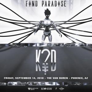 K?D on 09/14/18