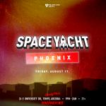 180817 space yacht phoenix 1 (1920x1080s)