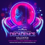 DecadenceAZ_2018_LoyaltyPresale_1080x1080