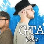 GTA+Vanic-Website-HP-Landing-1800x649