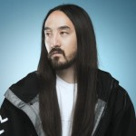 Steve-Aoki-STRONG-by-Zumba-t
