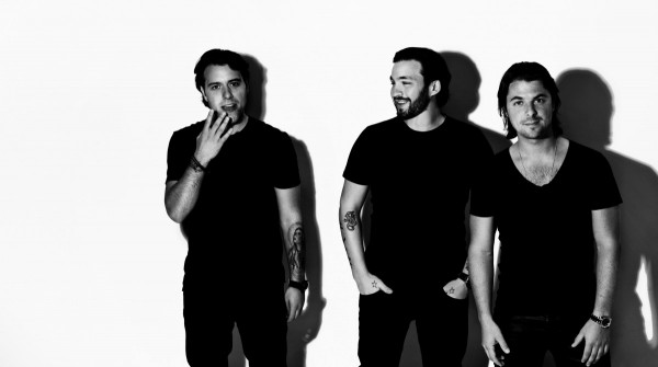 Swedish-House-Mafia-hd-wallpaper-studio-shot-portrait1-1200x669