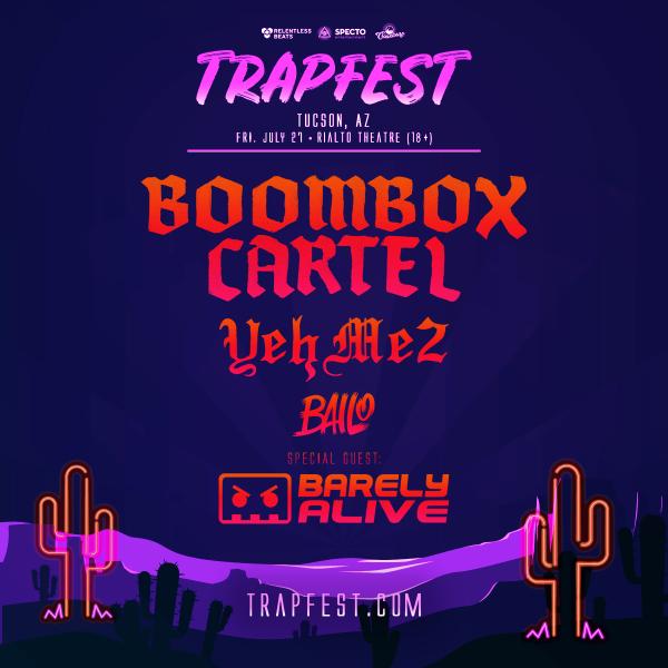 Trapfest-Tucson-2018-1