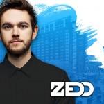 Zedd-Social-FB-AD-1200x628