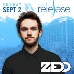 Zedd-Social-FB-Insta-1080x1080
