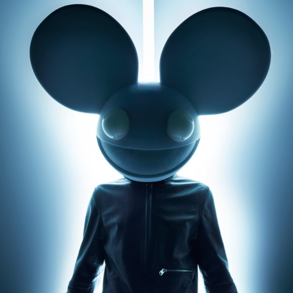 deadmau5-press-photo-2016-billboard-1548