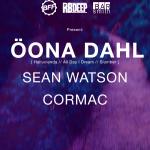 BFF_OONA_DAHL_V2