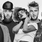 Down-Easy-showtek-2018-billboard-1548