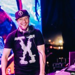 excision-rare-smile-goldrush-rukes