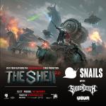 rb_snails_phoenix_1200