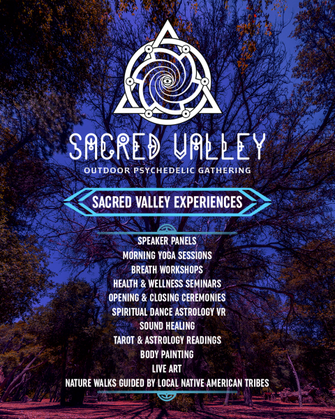 sacred_valley_2018_as_experiential_general_1080x1350_r01