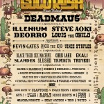 GOLDRUSH_2018_FullArt_fulllineup_byday_Updated