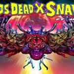 Zeds-Dead-x-Snails-Magnets-ft.-Akylla