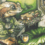 toadfeat