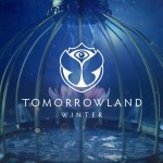 tomorrowland feature