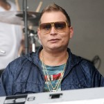 Scott-Storch-may-2017-billboard-1548
