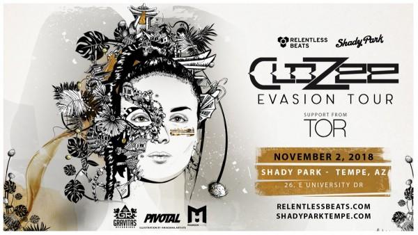 Shady-Park-CloZee-Evasion-Show-Admat-Facebook-1200x675