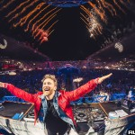 david-guetta-flying-ultra-europe-2018-rukes