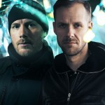 Adam Beyer and Eric Prydz announce four monstrous b2b shows in New York and Los Angeles