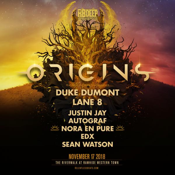 Origins2018_Square