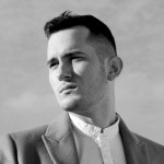 andrew-bayer-brutally-calls-out-fan-on-post-about-same-sex-marriage