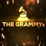 GRAMMYS_logo_backplate